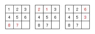 slide3x3_imp.png