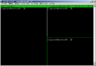 tmux01.png